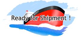 img_shippment