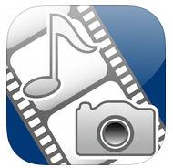 Media Link Player