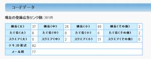 A8minインポート(3)